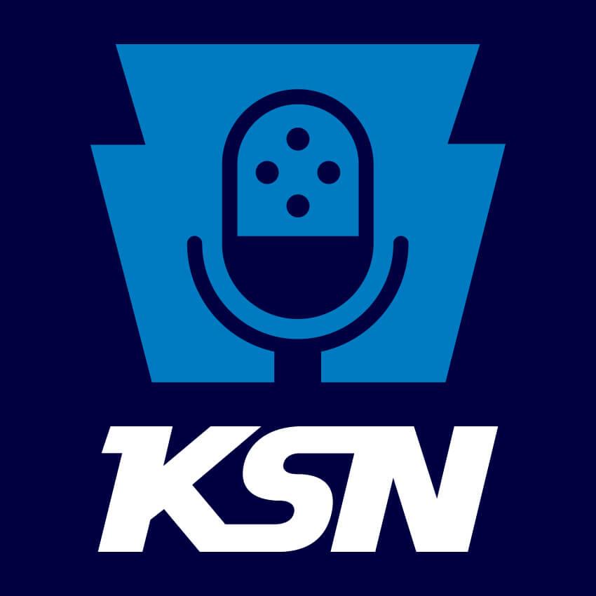 Keystone Sports Network