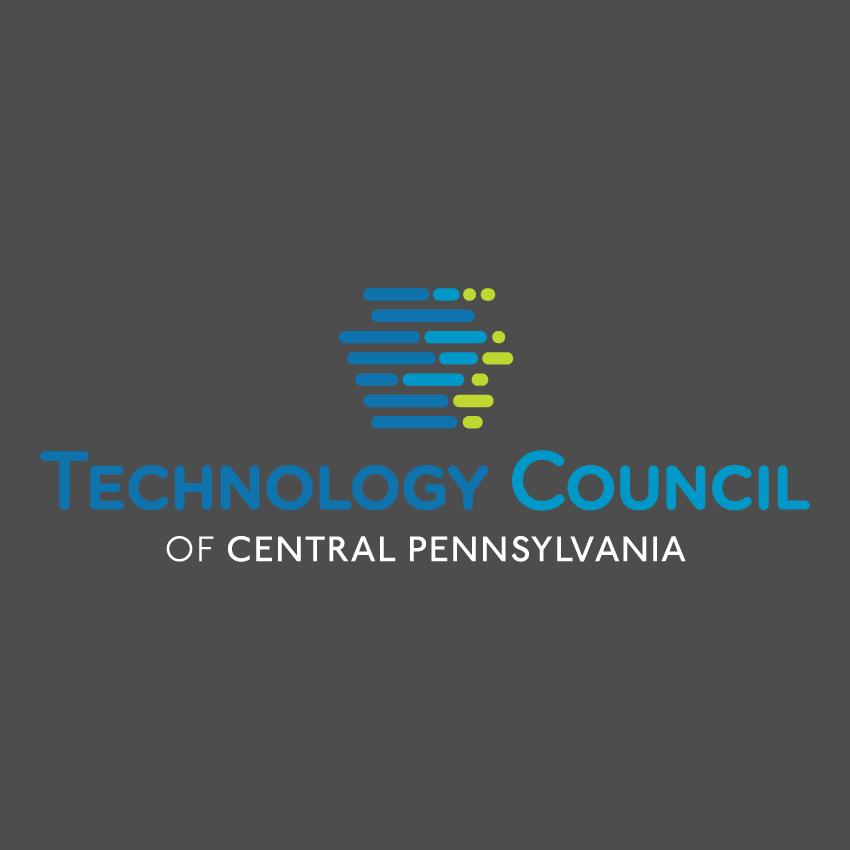 Technology Council of PA